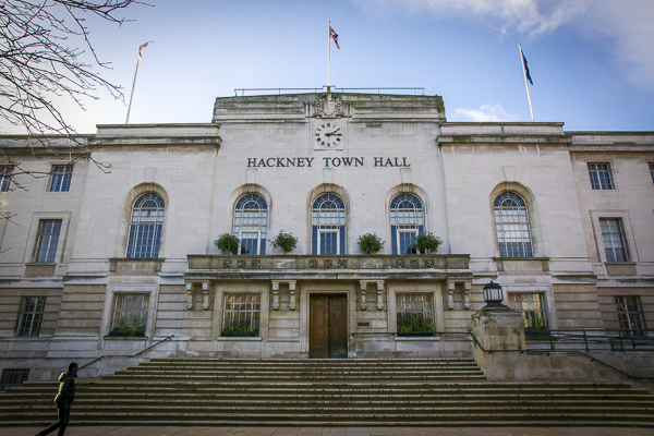 LIVEBLOG: Hackney Council Meeting