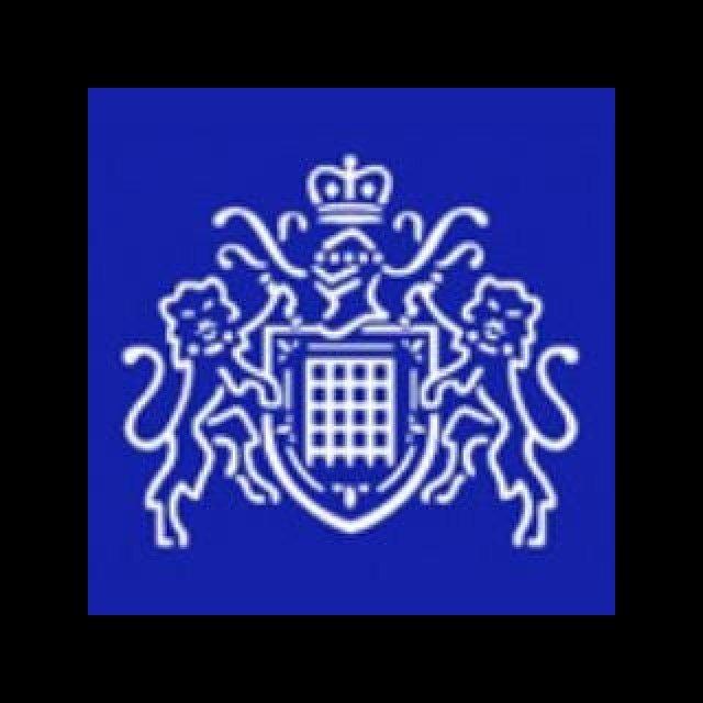 Hackney MPS