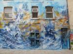 Turville Street, Hackney. Credit: Tom Batchelor