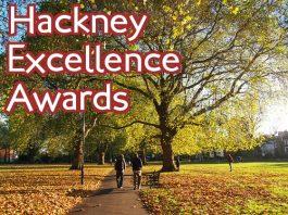 Hackney Excellence