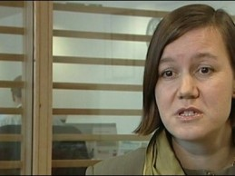 MP Meg Hillier slams Co-op boss's swift resignation