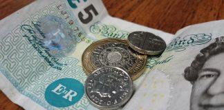 Hackney wage