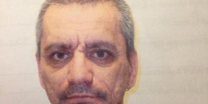 Missing Homerton psychiatric patient apprehended