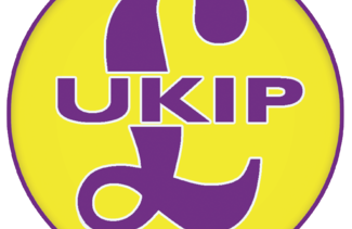 Ward off UKIP challenge with economic support, says MP