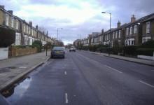 Lordship Park prostitution still a problem-residents