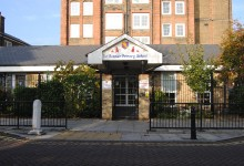 De Beauvoir Primary School in exams scandal
