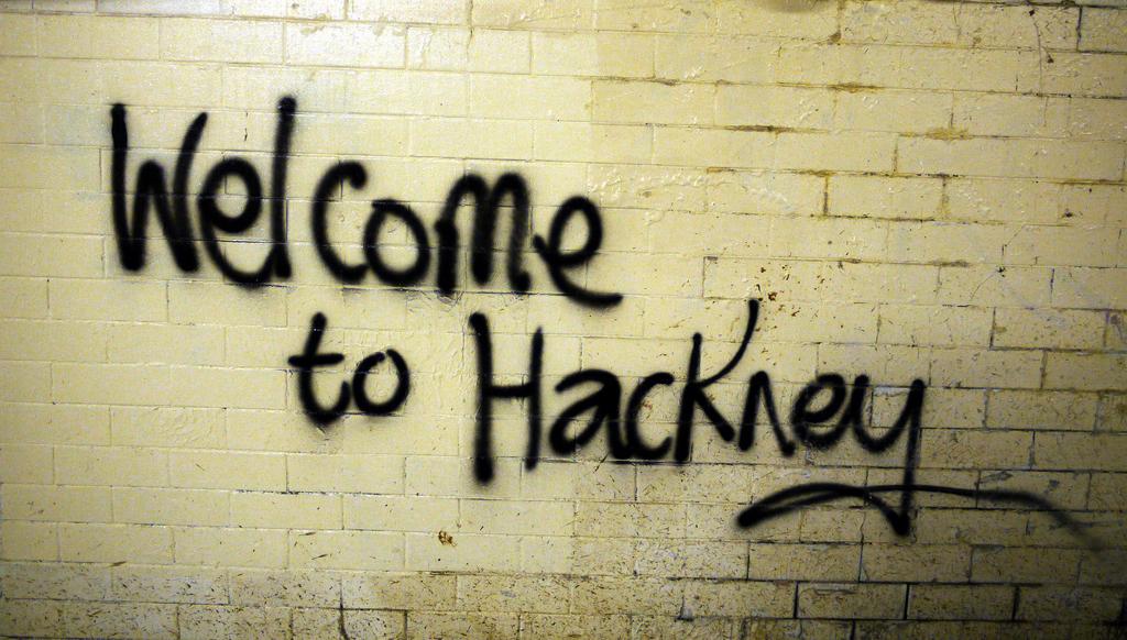 Sex cults & pig swinging: 6 freaky Hackney facts - Hackney Post