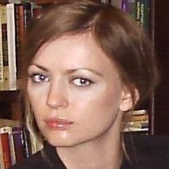 Missing girl - Credit- Met Police