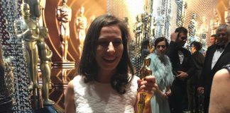 Hackney Oscars
