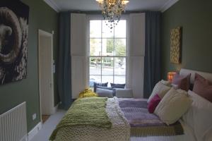 wool-bnb-bedroom