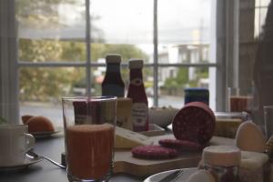 wool-breakfast