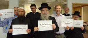 hackney-interfaith-group