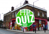 Try our Hackney quiz