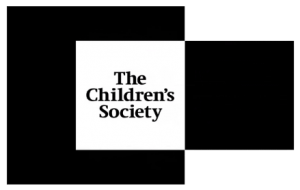 the children's society free school meals