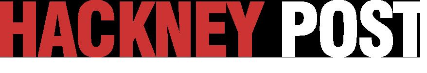 Hackney Post