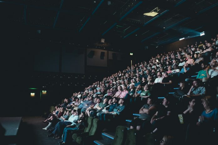 East end film festival 2018
