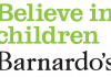 barnardos sexual exploitation
